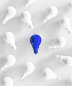 light_bulbs_unorderd_dark_blue