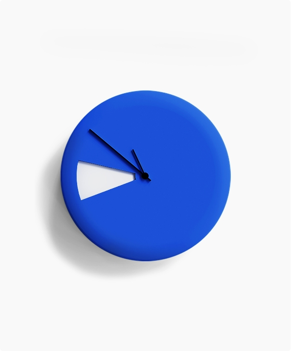 clock_dark_blue
