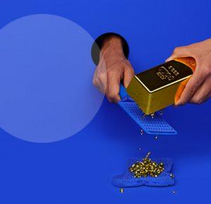 BND-thumb-goud