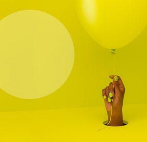 BND-thumb-ballon
