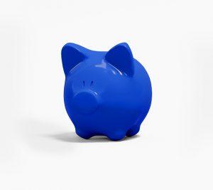 Piggybank_dark_blue