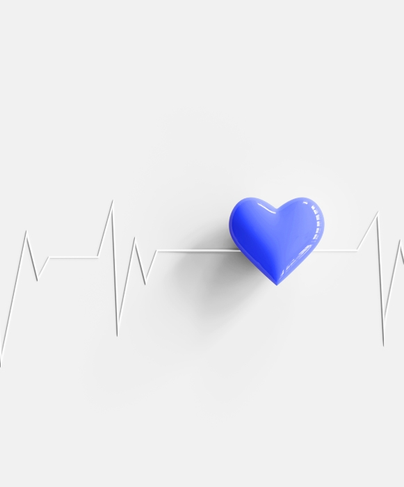 heart_dark_blue