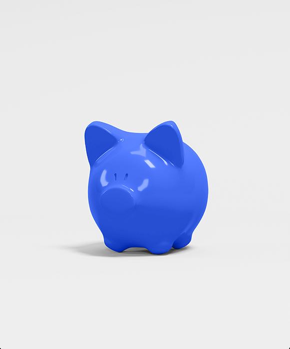 piggybank_BLUE_D