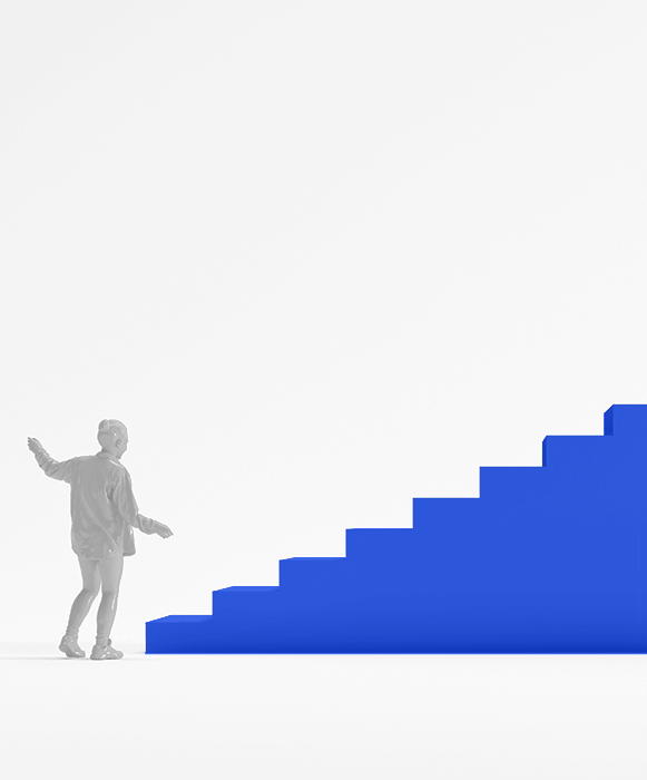 stairs_BLUE_D