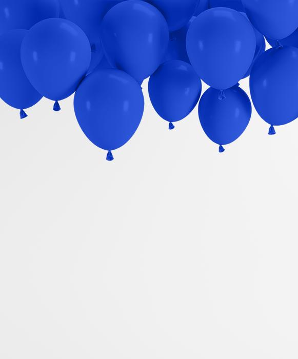 balloons_BLUE_D