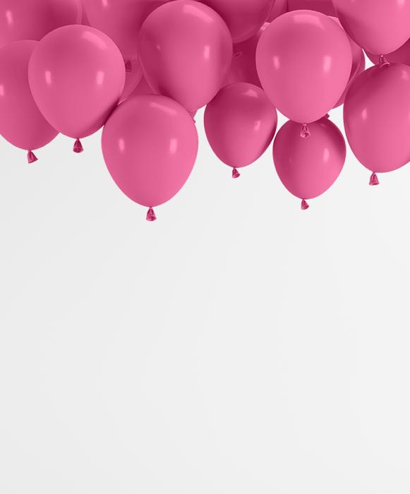 balloons_PINK