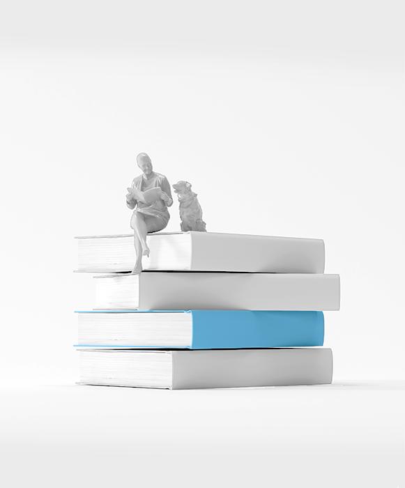 books_BLUE_L
