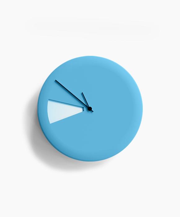 clock2_BLUE_L