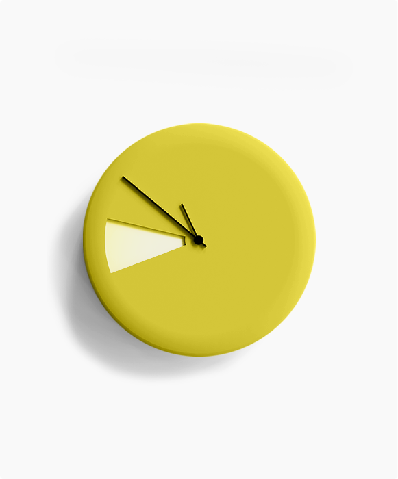 clock2_YELLOW