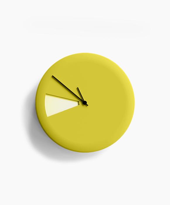 clock2_YELLOW