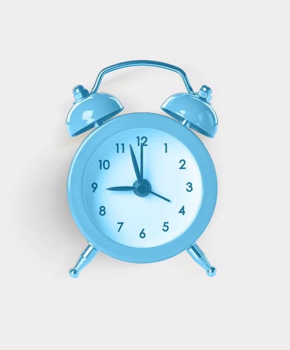 clock_BLUE_L