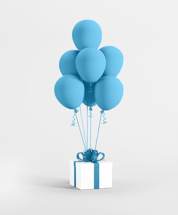 gift_balloons