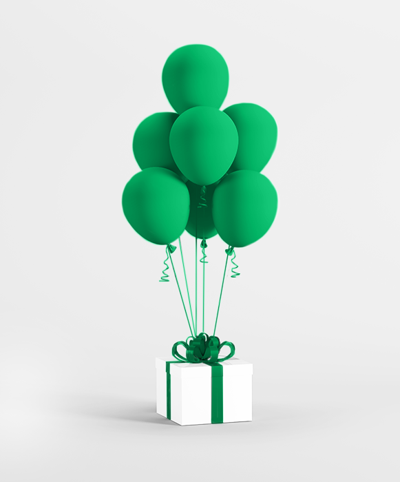 gift_balloons_GREEN