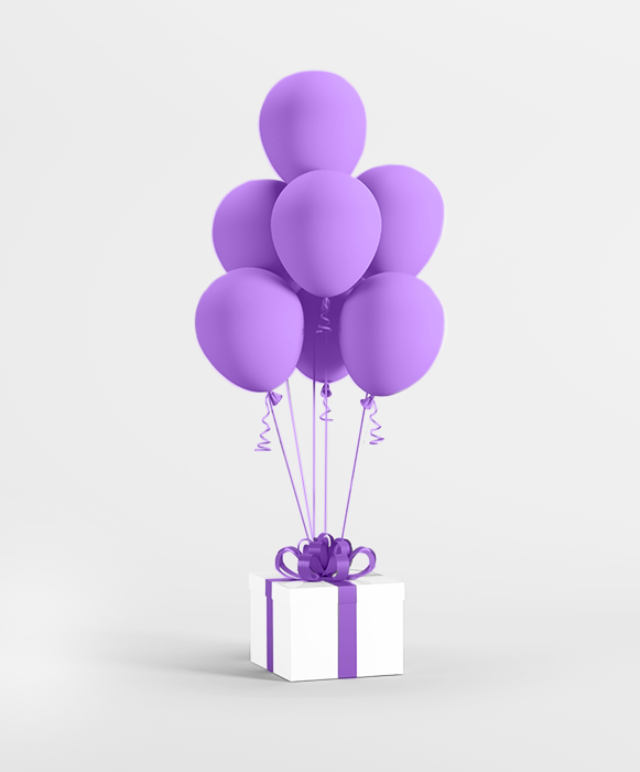 gift_balloons_PURPLE