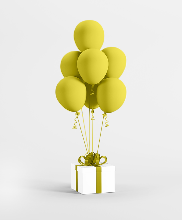 gift_balloons_YELLOW