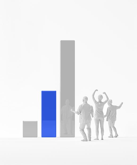 graph_people_BLUE_D