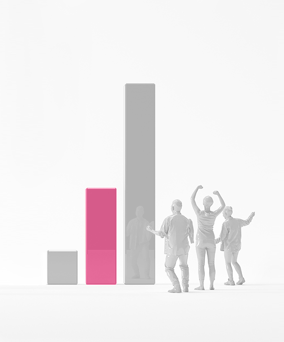graph_people_PINK