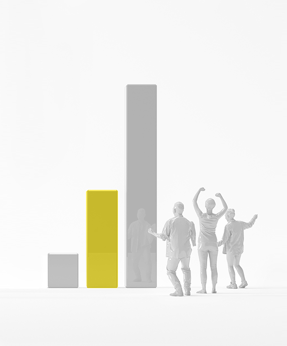 graph_people_YELLOW