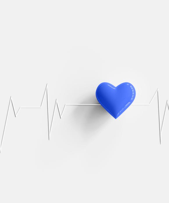 heart_BLUE_D