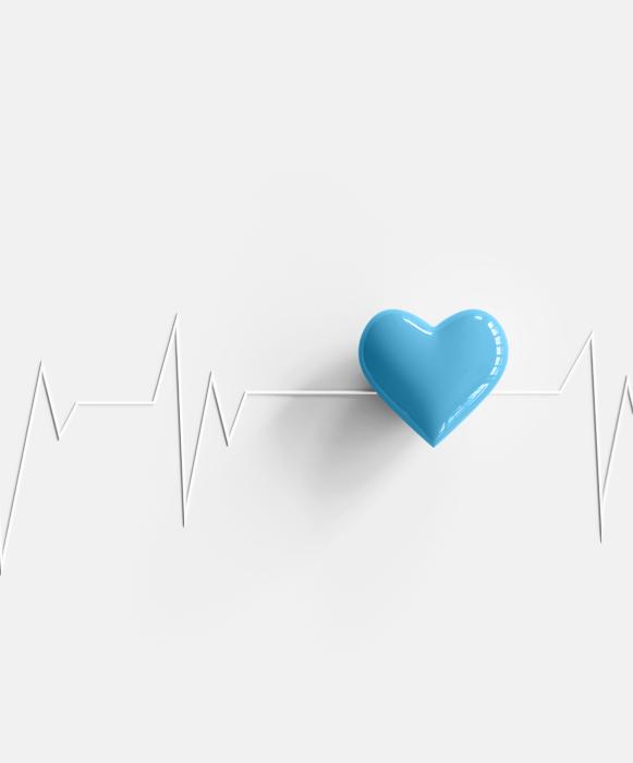 heart_BLUE_L