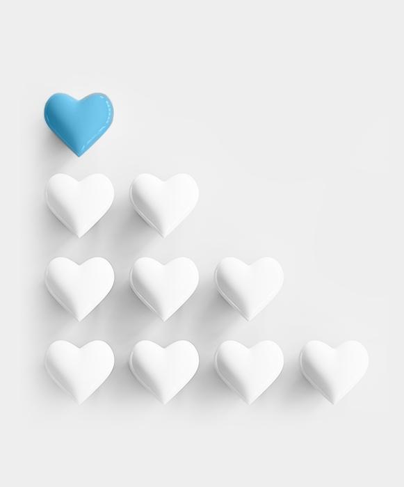 hearts_BLUE_L