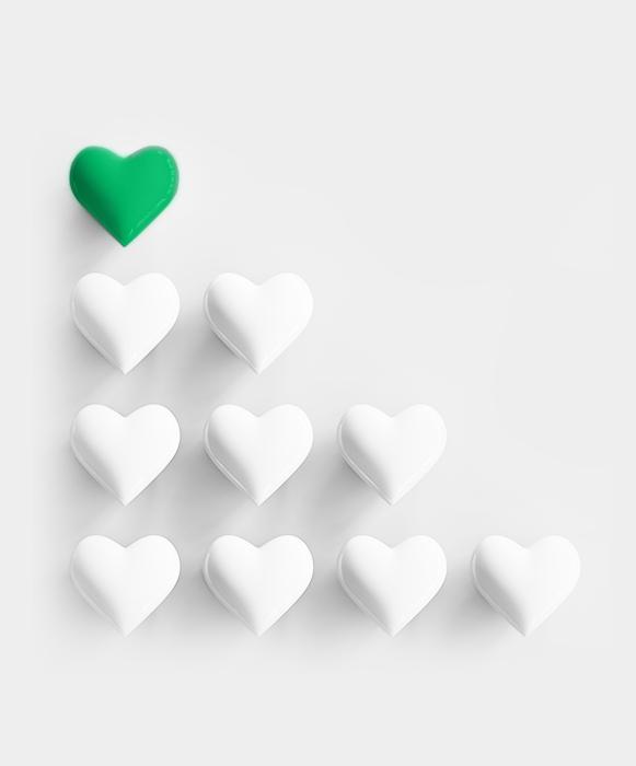 hearts_GREEN