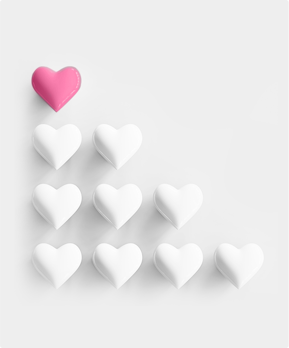 hearts_PINK