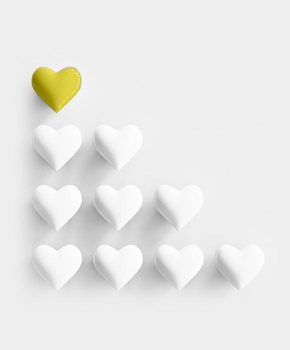 hearts_YELLOW