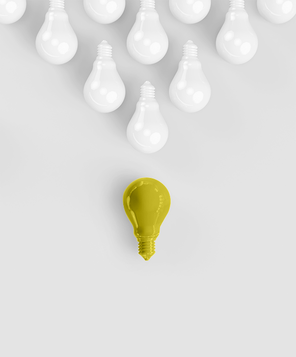 lamp1_YELLOW