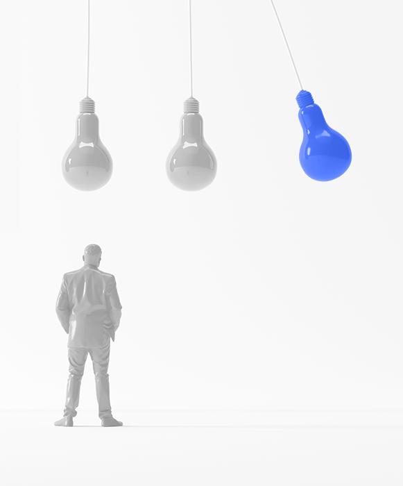 lamps_person_BLUE_D