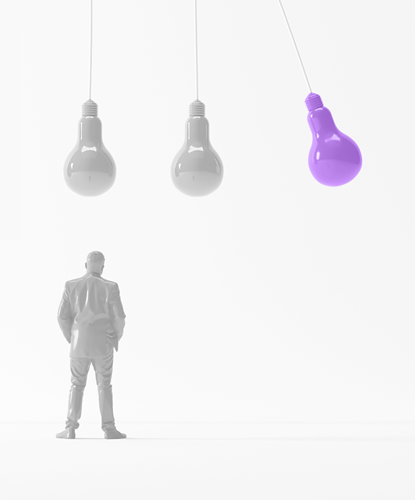 lamps_person_PURPLE