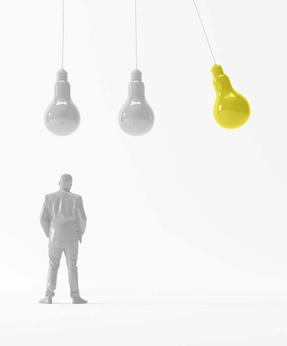 lamps_person_YELLOW