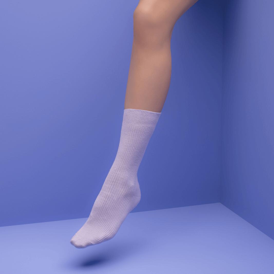 leg square