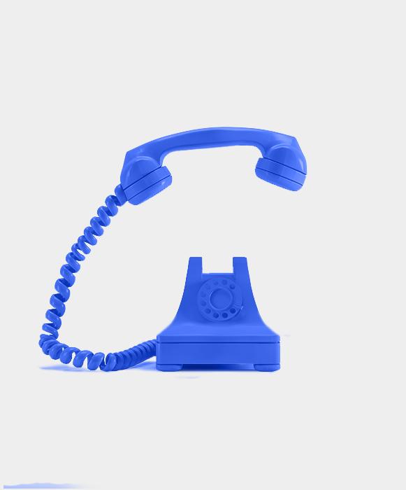 phone_BLUE_D