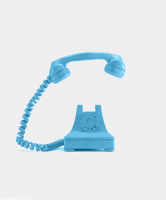 phone_BLUE_L
