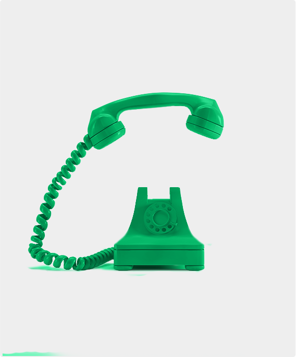 phone_GREEN
