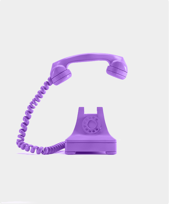 phone_PURPLE