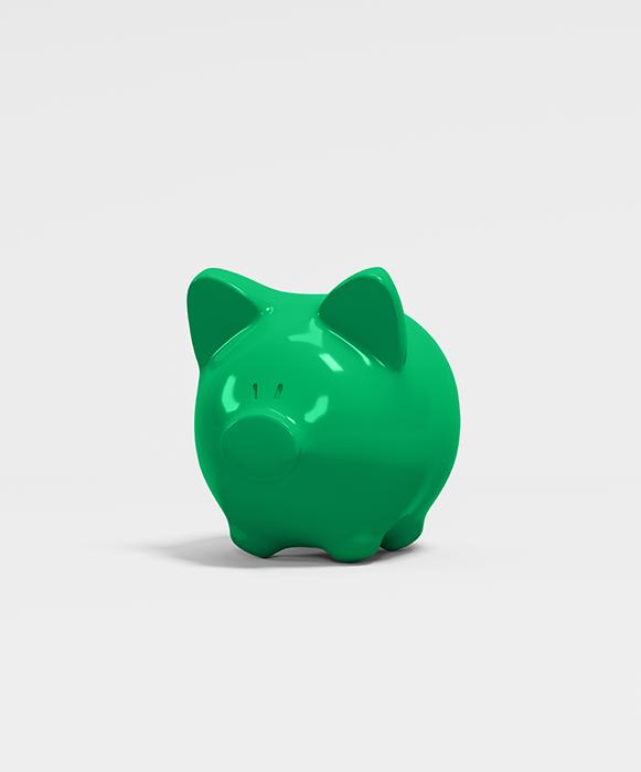 piggybank_GREEN