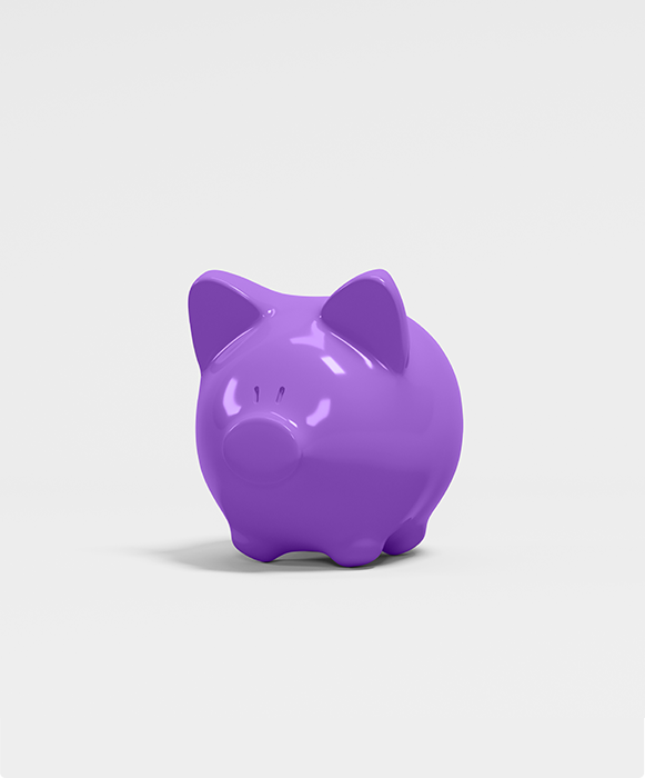 piggybank_PURPLE