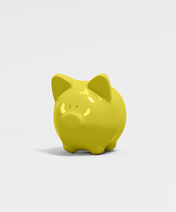 piggybank_YELLOW