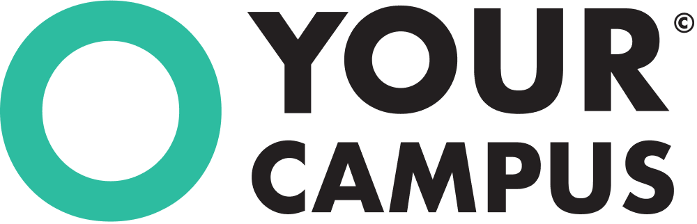 logo-yourcampus